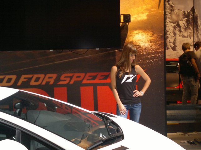 need-for-speed-vip-chick