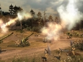 company-of-heroes-2-army-wallpaper