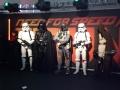 star-wars-crew