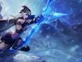 league-of-legends-game-hd-widescreen-hd