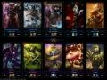 league_of_legends_2013-01-30_21-56-51-20