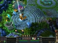 moba-mmo-games-league-of-legends-store-screenshot