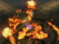 gaming_marvel_heroes_captain_america_torch