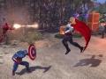 marvel-heroes-avengers-captain-america-thor-iron-man-hawkeye