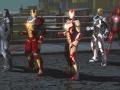marvel-heroes-iron-man-armors-mark-42
