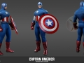 marvelheroes_modelsheet_captainamerica_avengers