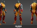 marvelheroes_modelsheet_colossus_modern-new