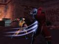superhero-action-mmo-games-marvel-heroes-wolverine-screenshot