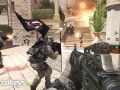 call-of-duty-modern-warfare-3-collection-3-dlc-5