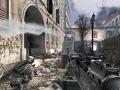 call-of-duty-modern-warfare-3-screenshot