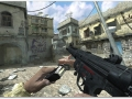 call-of-duty-modern-warfare-skin-realistic-mp5_3
