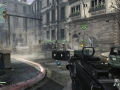 call_of_duty_modern_warfare_3_xbox_360_3