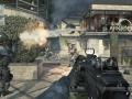 xbox-360-2e-hands-call-of-duty-modern-warfare-3