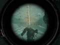 coop-mmorpg-tactics-sniper-elite-nazi-zombie-army-screenshot-5
