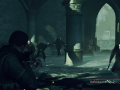 nazi-zombie-army-screenshot-2