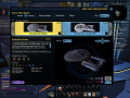 sto-exploration-cruiser