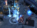 starcraft2_screen1