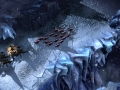starcraft2screens18