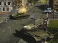 heavy_tank_action_shot-029