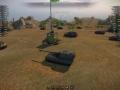 shooter-mmo-games-world-of-tanks-update-8_0-screenshot-6