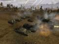 shooter-mmo-games-world-of-tanks-war-tank-multiplayer-screenshot