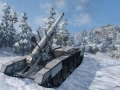 world-of-tanks-8-7-thumb