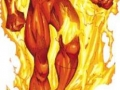 852512-human_torch__28johnny_storm_29_011