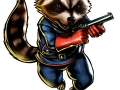 rocket-raccoon-mvc3u-white