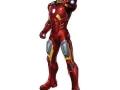 stand-iron-man