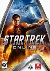 Star Trek: Online