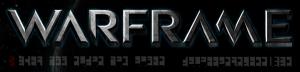 warframe-logo-header