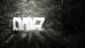 dayz-hub