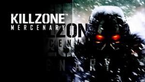 Killezone Mercenary