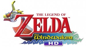 The Legend of Zelda The Windmaker HD
