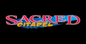 DN_Sacred-Citadel