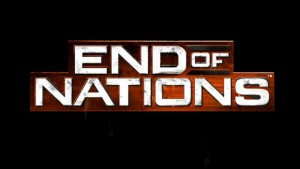 End-of-Nations-title-620x350
