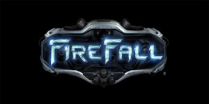 Firefall-Logo