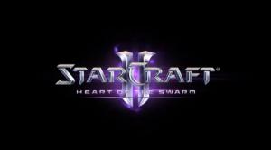 Starcraft-2-hots-600x333