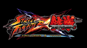 Street-Fighter-X-Tekken-Logo-e1302657443668