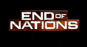 Trion-Worlds-End-of-Nations-Is-an-Evolution-of-MOBA-and-RTS-Genres