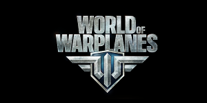 World-Of-Warplanes