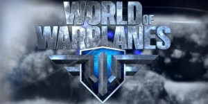 World-of-Warplanes-Gameplay-Trailer