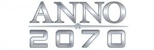 anno2070_header