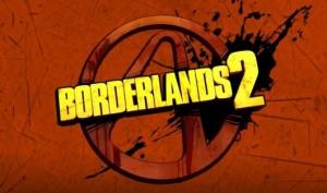 borderlands816