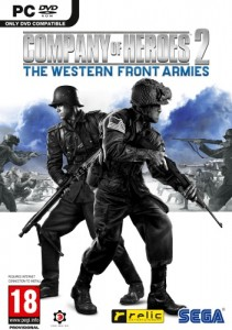 company-of-heroes-2-western-front-armies