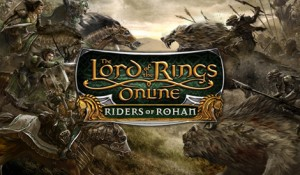 lotro-ror-title-screen
