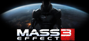 mass_effect_3_by_urkaz-d53x2uh