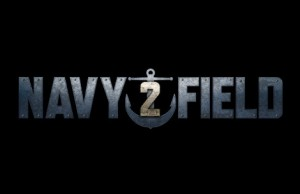 navy-field-2