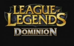 riot-games-announces-league-of-legends-dominion-e1312479409792
