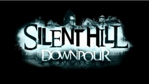 silent-hill-downpour-logo